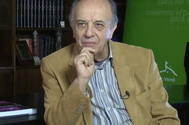 Leo Nucci en la ABAO